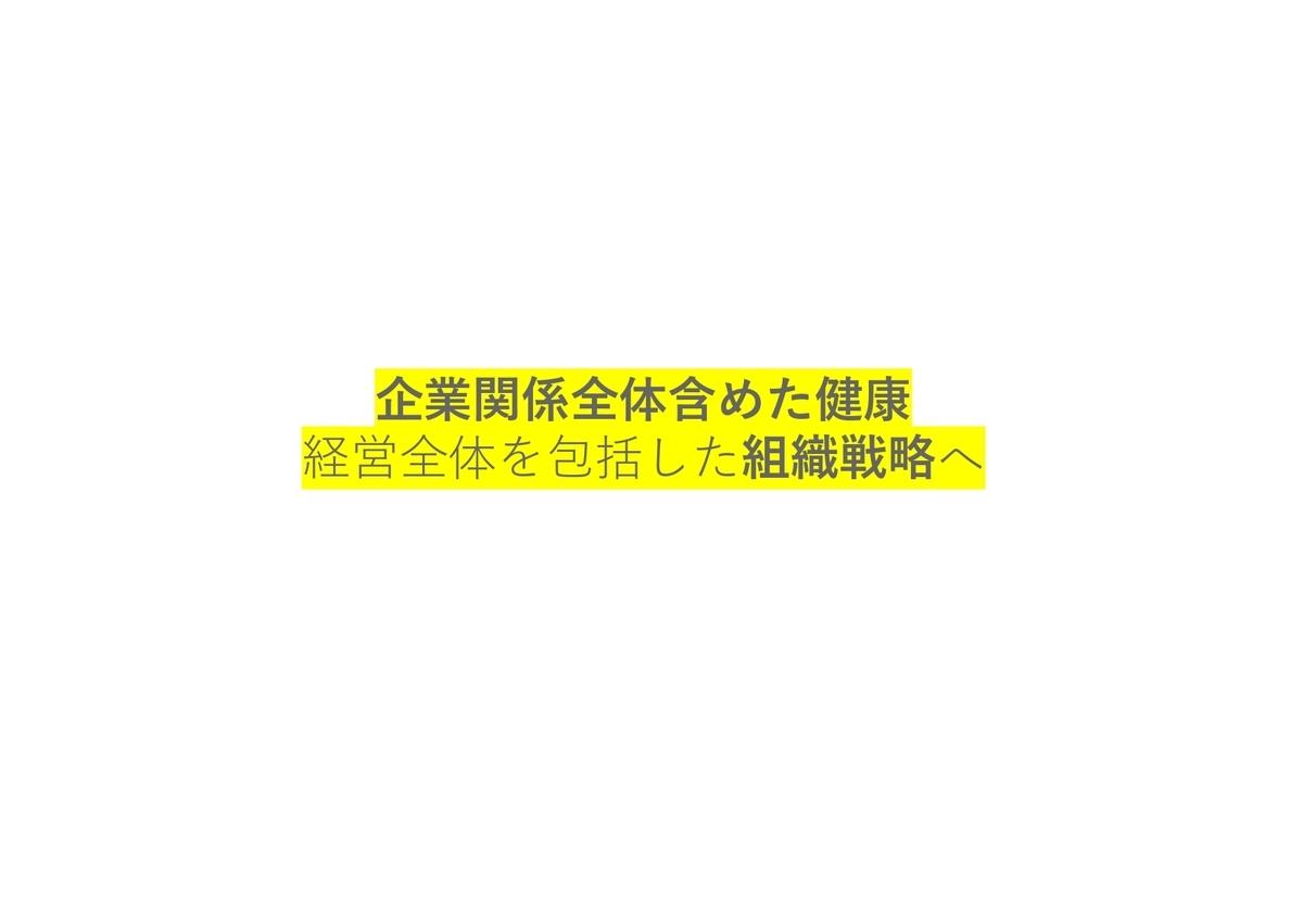 f:id:CreatingValue:20210527225208j:plain