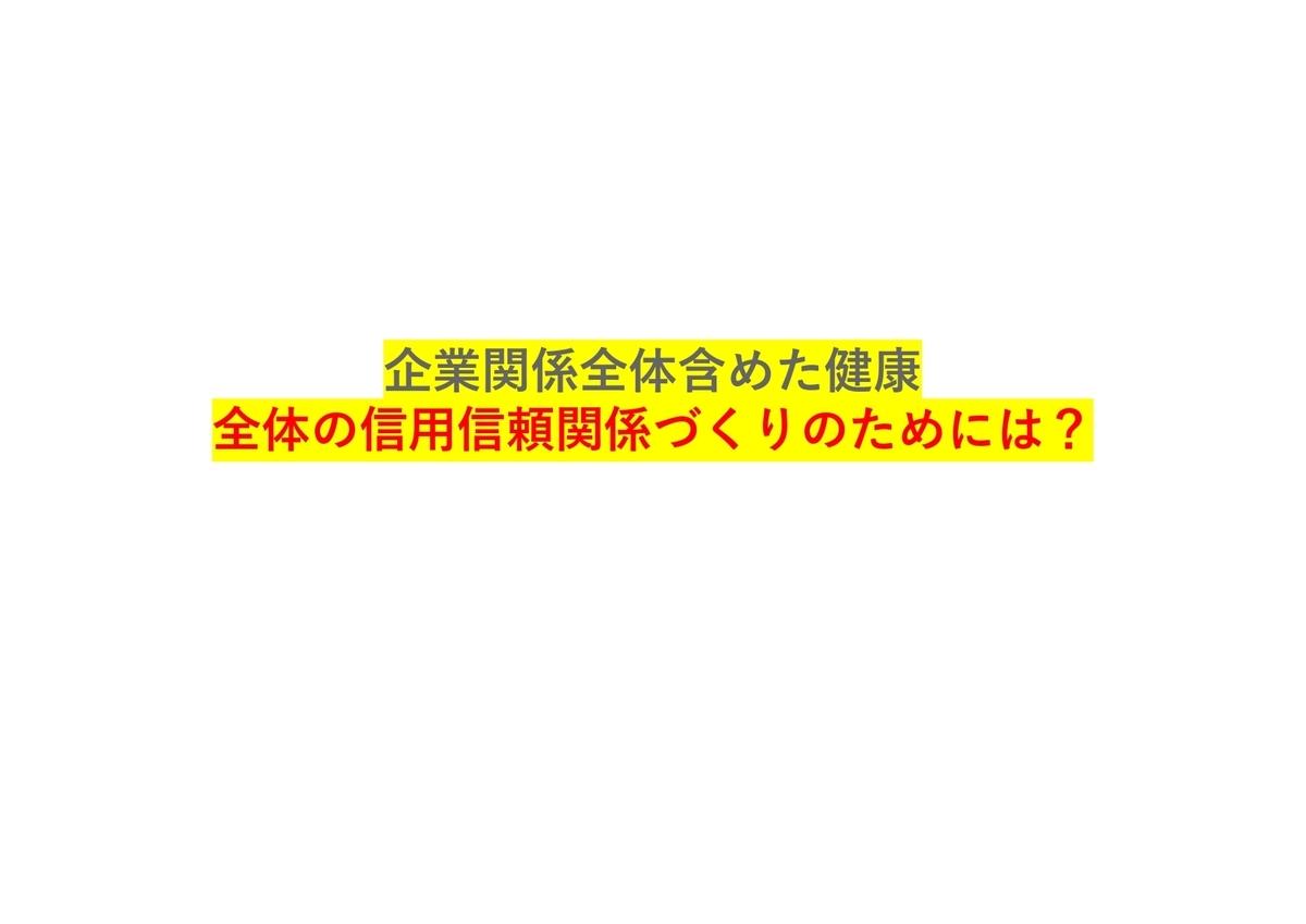 f:id:CreatingValue:20210527225345j:plain