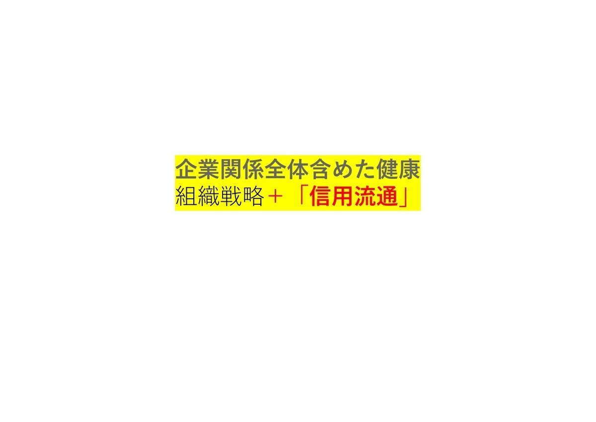 f:id:CreatingValue:20210527225358j:plain