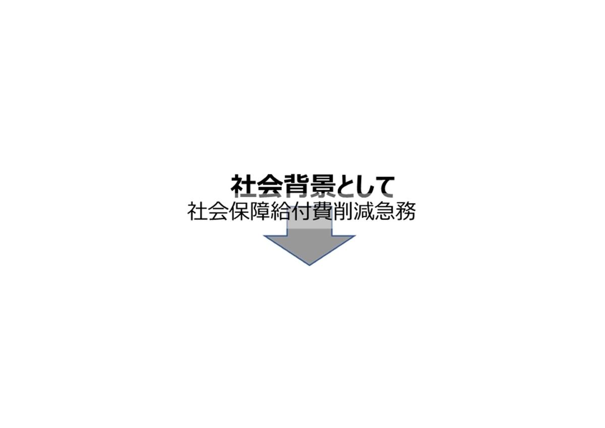 f:id:CreatingValue:20210606014206j:plain