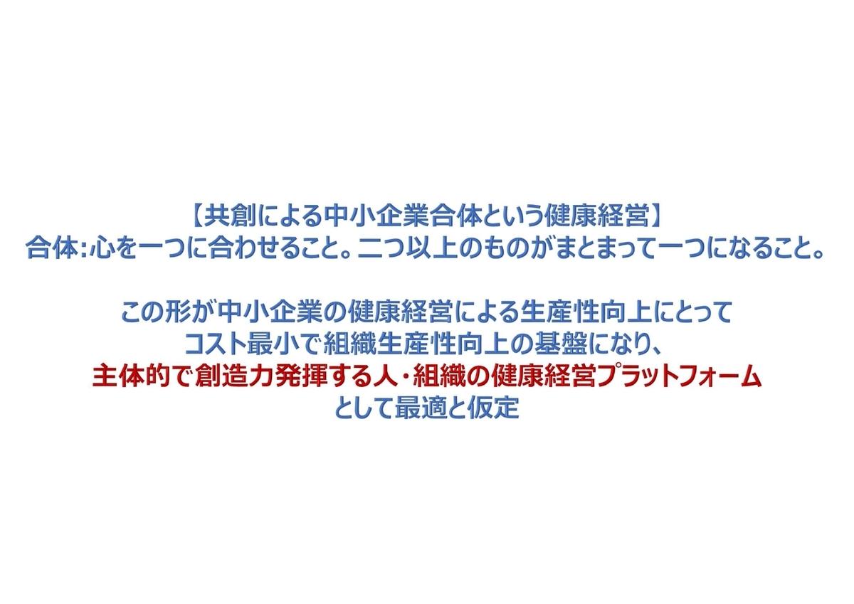 f:id:CreatingValue:20210620111119j:plain
