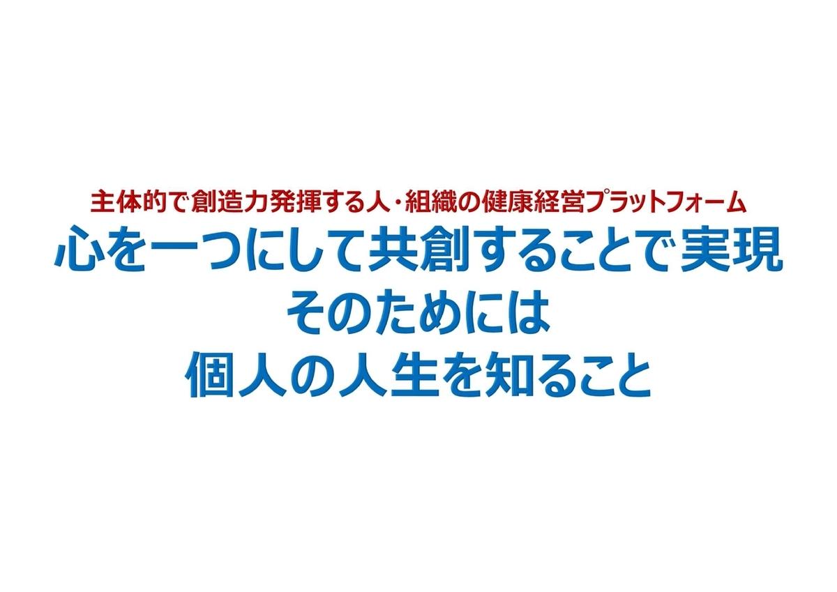 f:id:CreatingValue:20210620111130j:plain