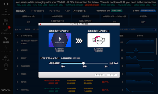 f:id:Cryptocurrency_AIzen:20190427154430p:image