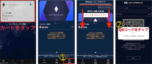 f:id:Cryptocurrency_AIzen:20190503184552j:image