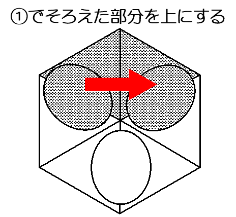 f:id:CubeSystema:20200920133121p:plain
