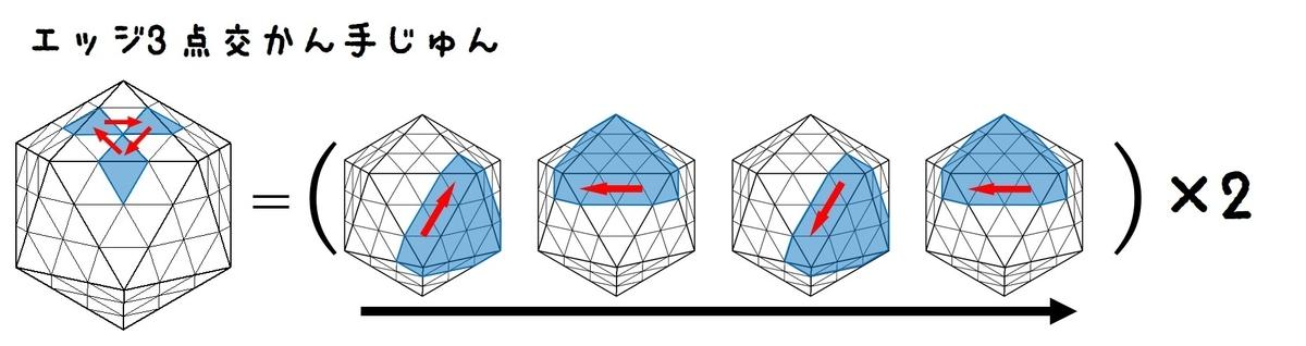 f:id:CubeSystema:20201209212617j:plain