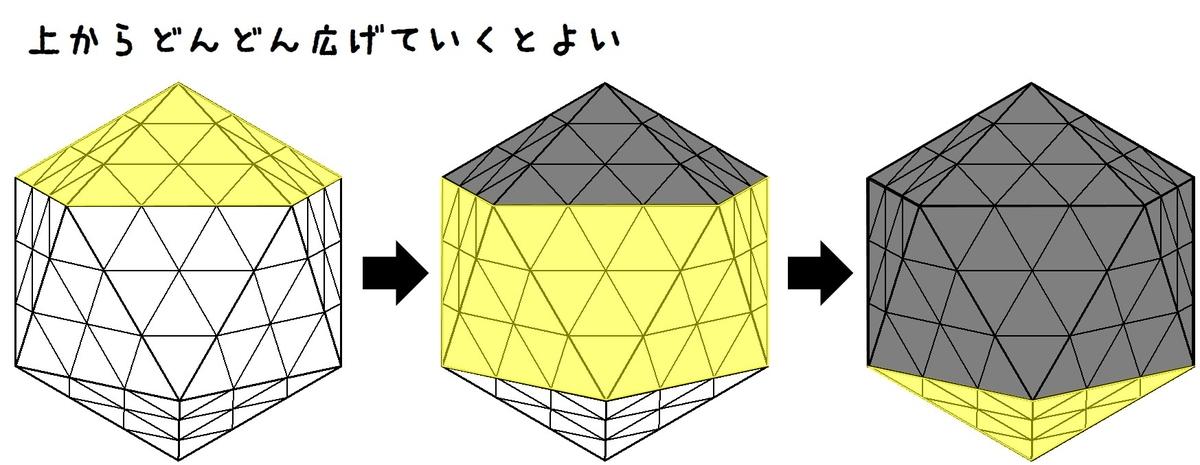 f:id:CubeSystema:20201210093221j:plain