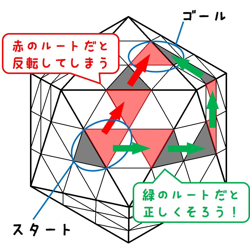 f:id:CubeSystema:20201210124619j:plain
