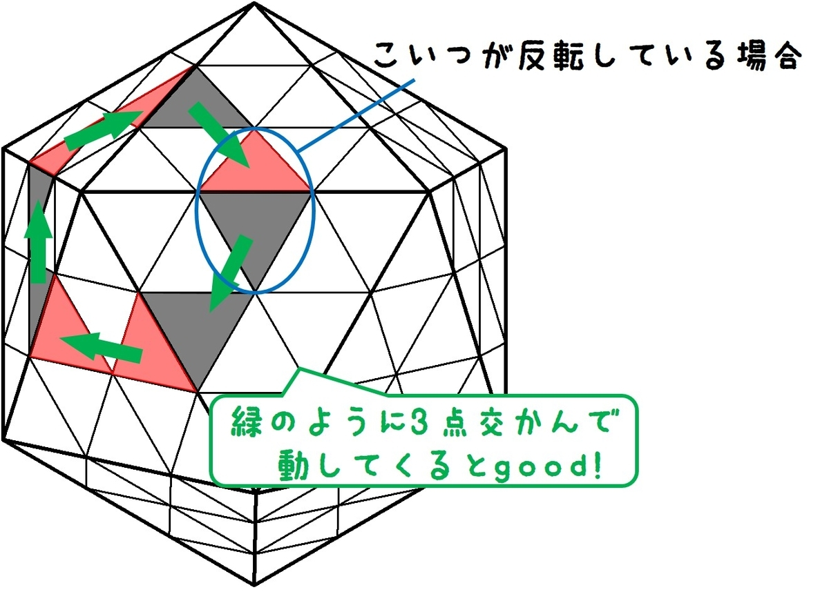 f:id:CubeSystema:20201210132913j:plain