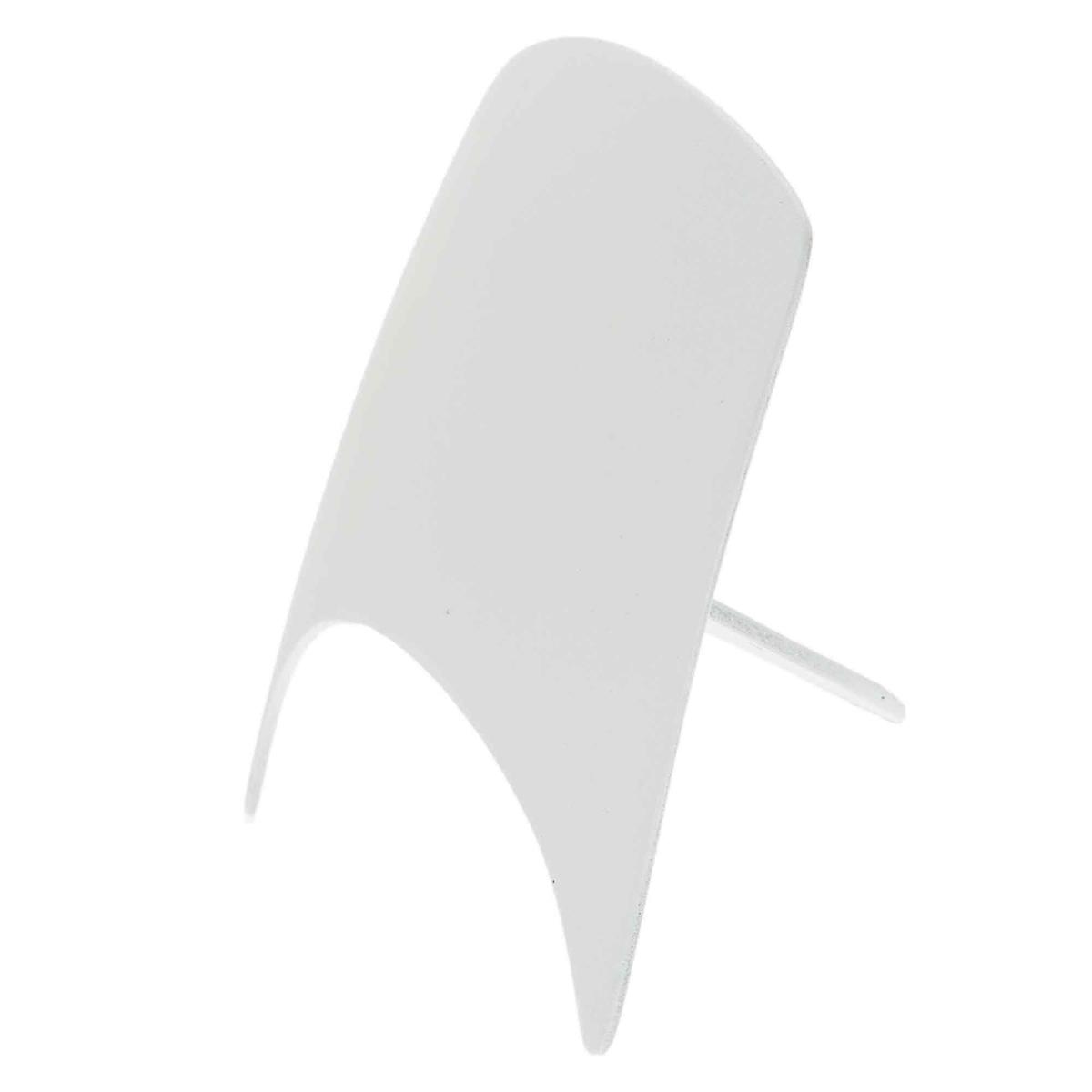 f:id:Culturevolt:20200404213316j:plain