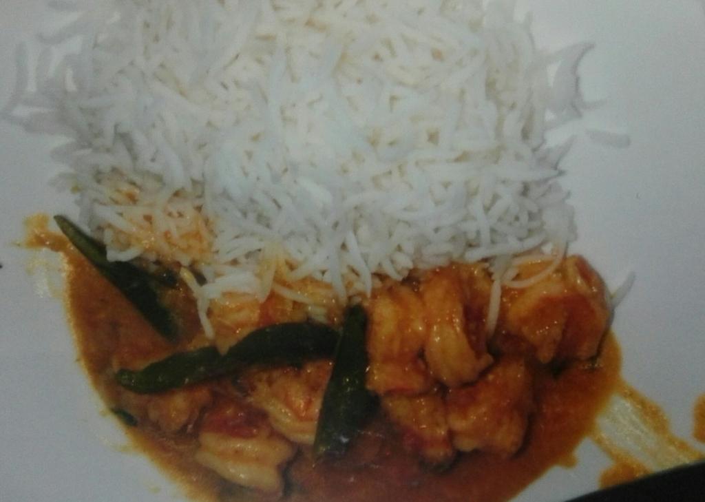 f:id:Curry-Enghi:20180328211223j:plain
