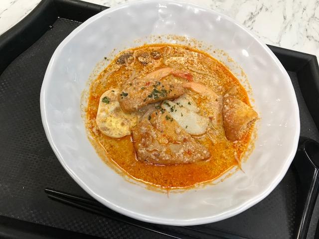 f:id:Curry-Enghi:20180522202256j:plain