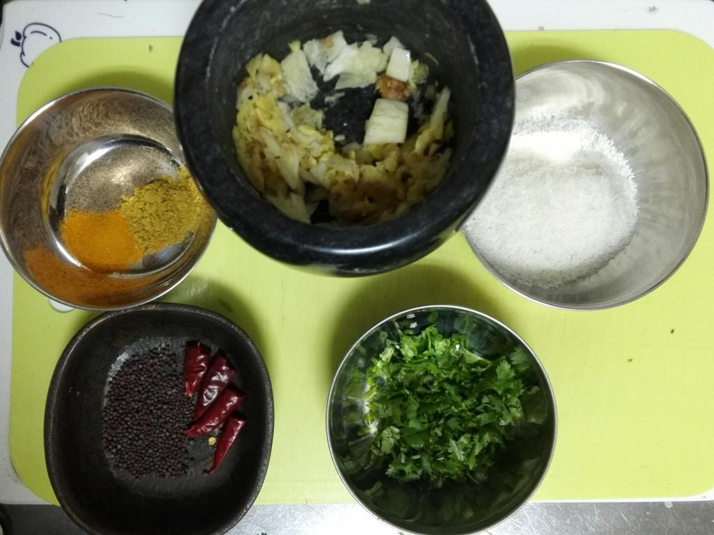 f:id:Curry-Enghi:20180630225407j:plain