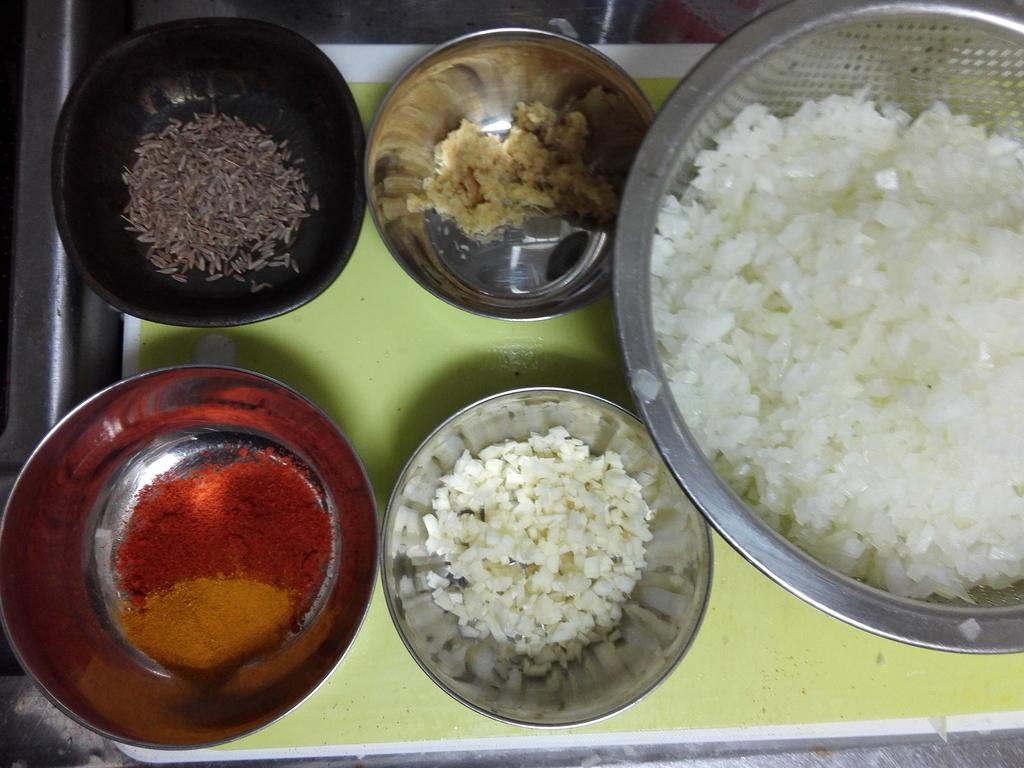 f:id:Curry-Enghi:20181020234249j:plain