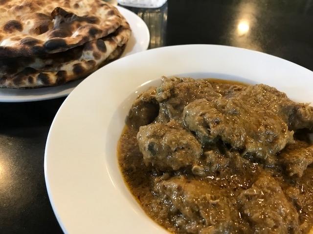 f:id:Curry-Enghi:20181028211027j:plain