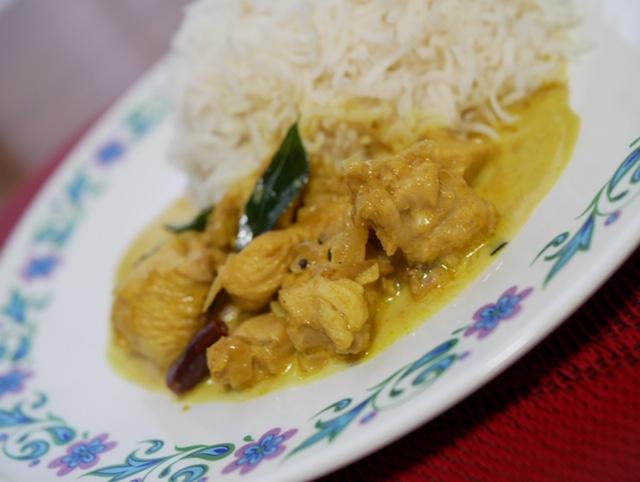f:id:Curry-Enghi:20200125175725j:plain