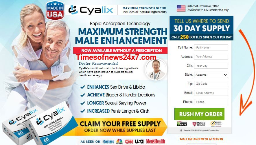f:id:Cyalix-Reviews:20201207201030j:plain
