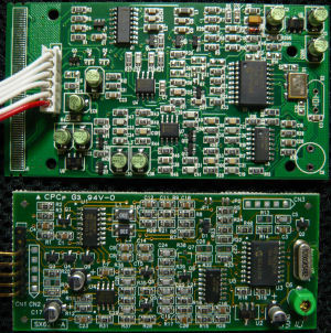 f:id:CyberSpace:20070530184036j:image
