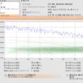 f:id:CyberSpace:20111110214916p:image:medium