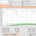 f:id:CyberSpace:20111110214918p:image:medium