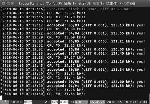 f:id:CyberSpace:20180610071813j:plain