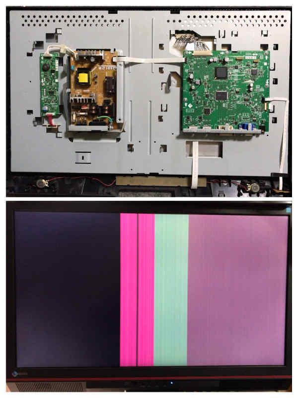 f:id:CyberSpace:20190226212642j:plain