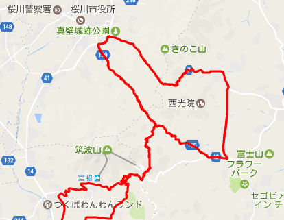 f:id:Cycle_Training_Project:20170402183203p:plain