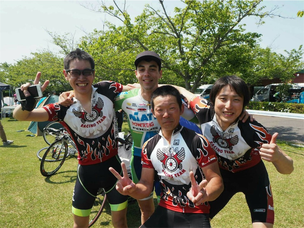 f:id:Cycle_Training_Project:20170507203340j:image