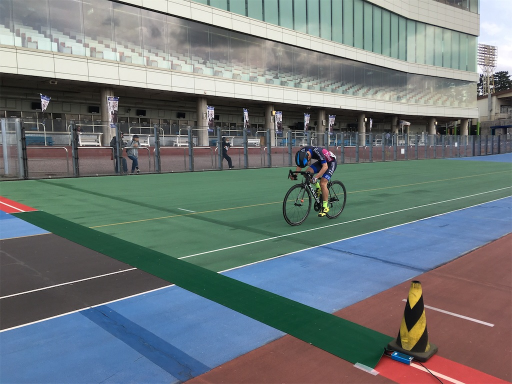 f:id:Cycle_Training_Project:20180325182857j:image