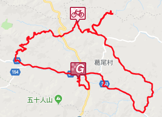 f:id:Cycle_Training_Project:20180603224804p:plain