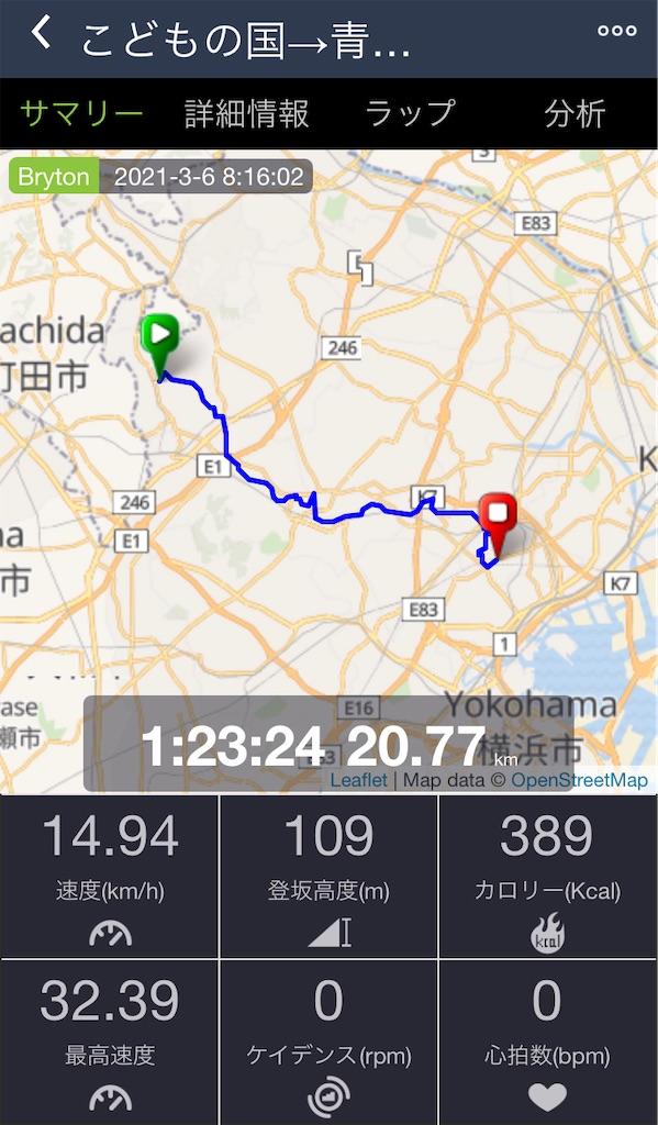f:id:Cycling_train:20210408101420j:image
