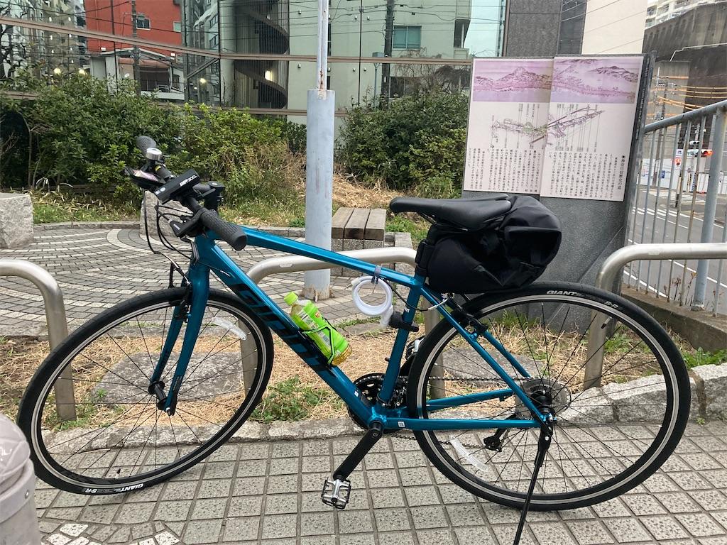 f:id:Cycling_train:20210412064928j:image