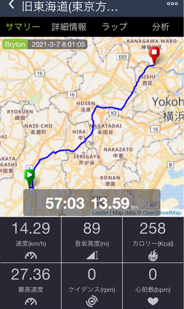 f:id:Cycling_train:20210413130636j:image