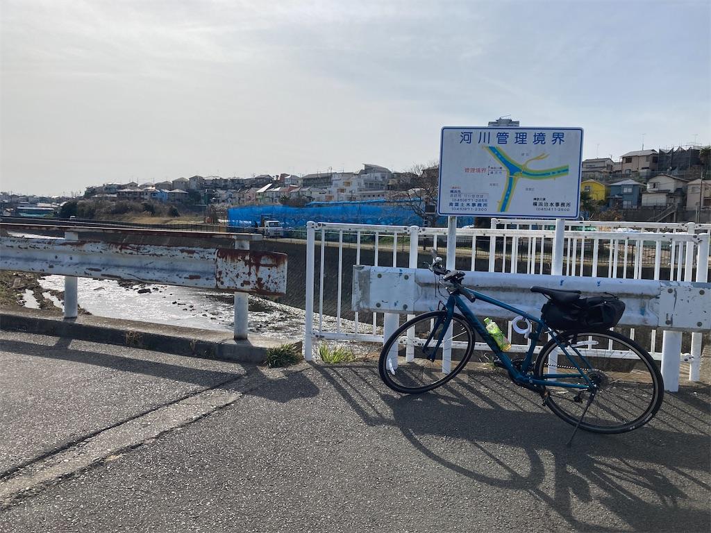 f:id:Cycling_train:20210417172404j:image