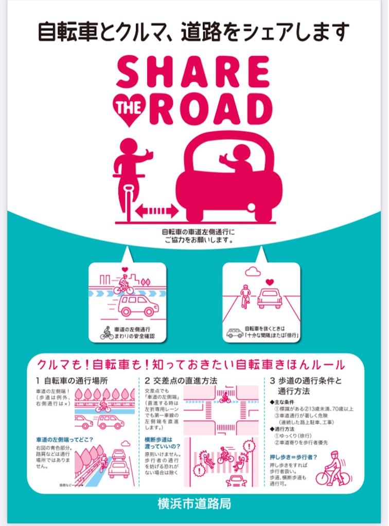 f:id:Cycling_train:20210519175532j:image