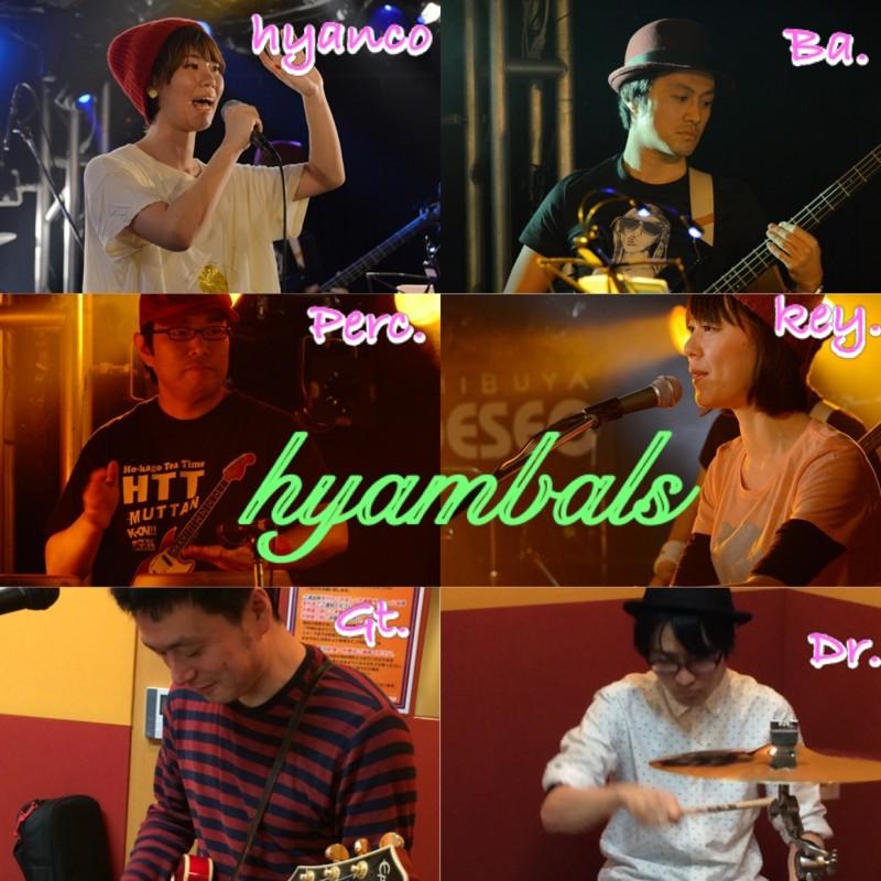 f:id:CymbalsNight:20140522153709j:image:w640