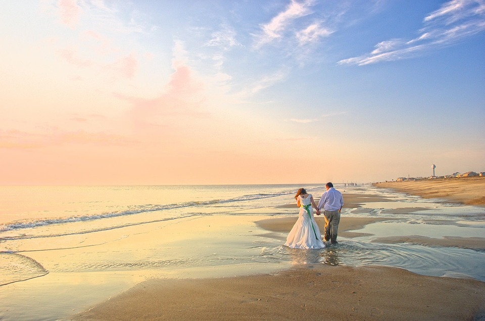 Cyprus Wedding Packages All Inclusive