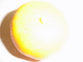 20031206123557