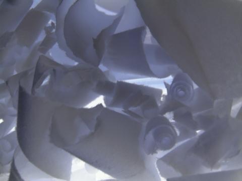 20041012112642