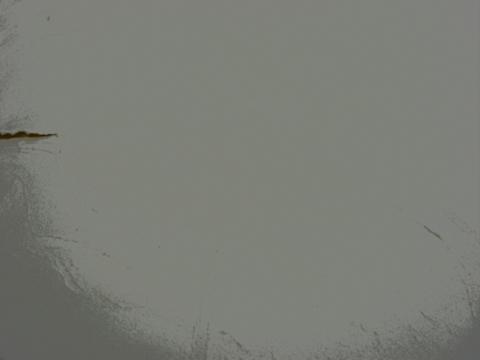 20041012113207