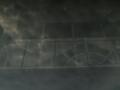 20041013094301