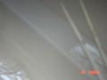 20050129174953