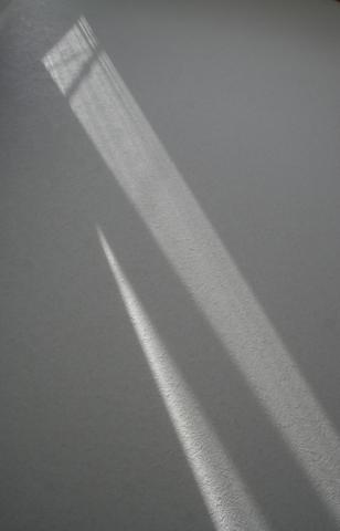 20060409131621