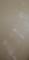 20060409152058