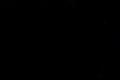 20060813192532