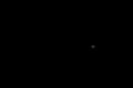 20061103001905