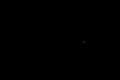 20061103002054