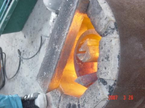 20070326164804