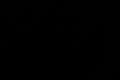 20090315205414