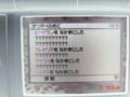 20100325103901